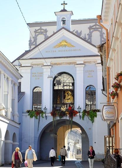 photo by: wnieznane.pl  (cropped)