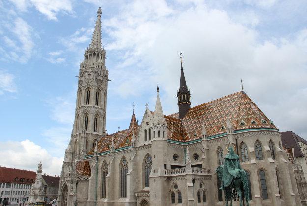 Budapest,StMatthiasChurch.jpg