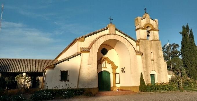 los toldos church.jpg