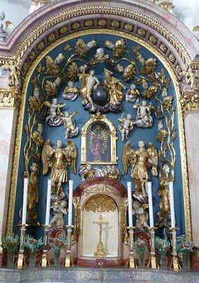 Black Madonna Salzburg.jpg