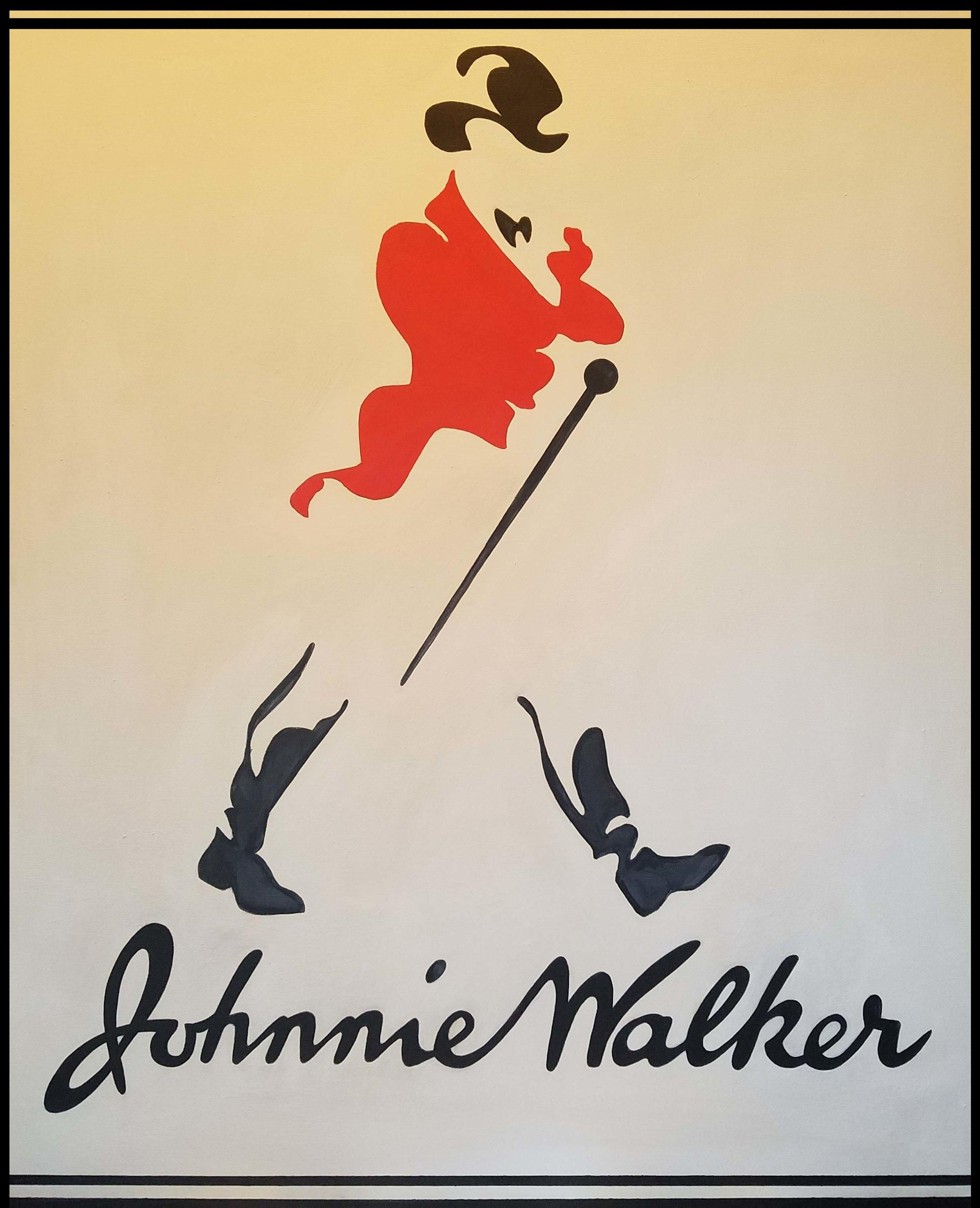 Jonny.Walker.Project.jpg