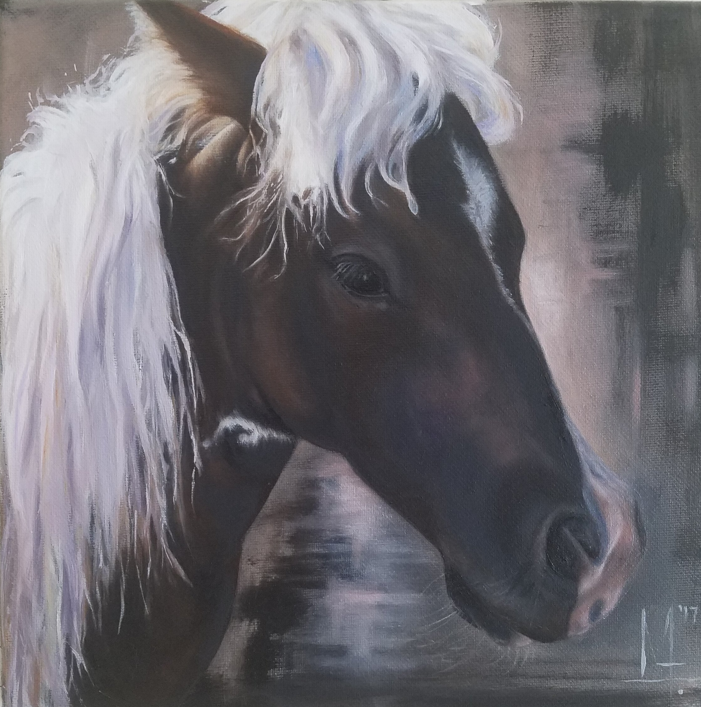 Bartlett.Pony.2017.jpg