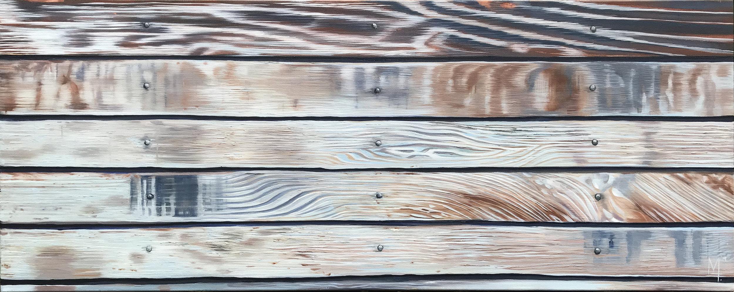 WoodPanel#11Blue.jpg