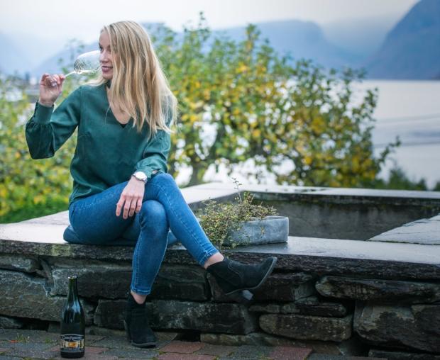 Foto: Ørjan Talle
