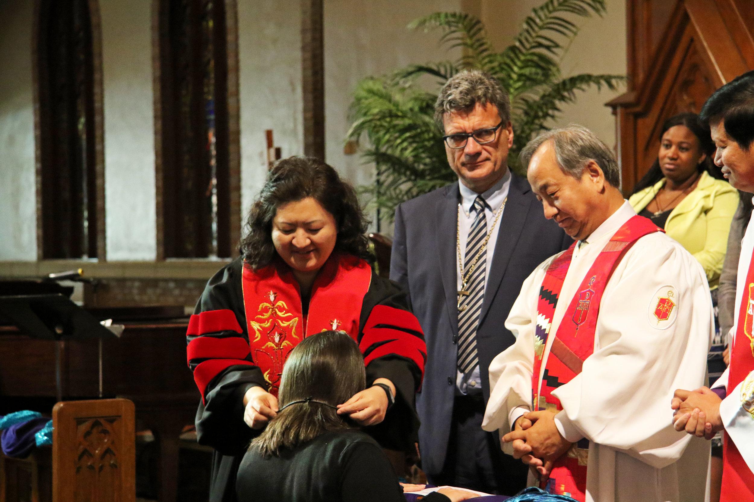 GA-MS-Global Missionaries-2017-0010.jpg