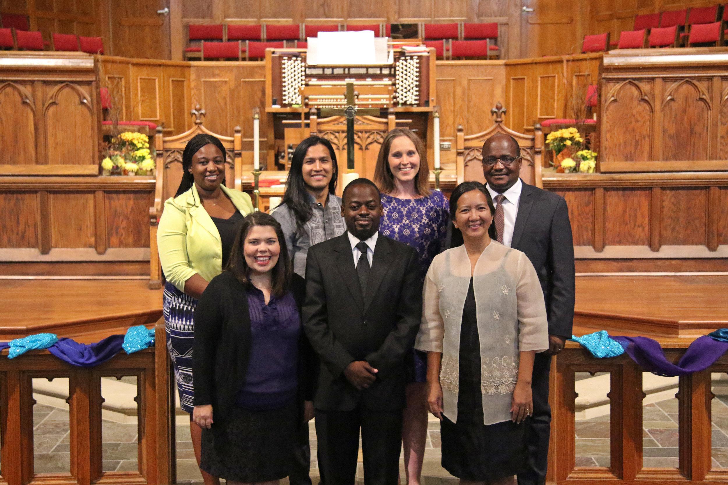 GA-MS-Global Missionaries-2017-0020.jpg