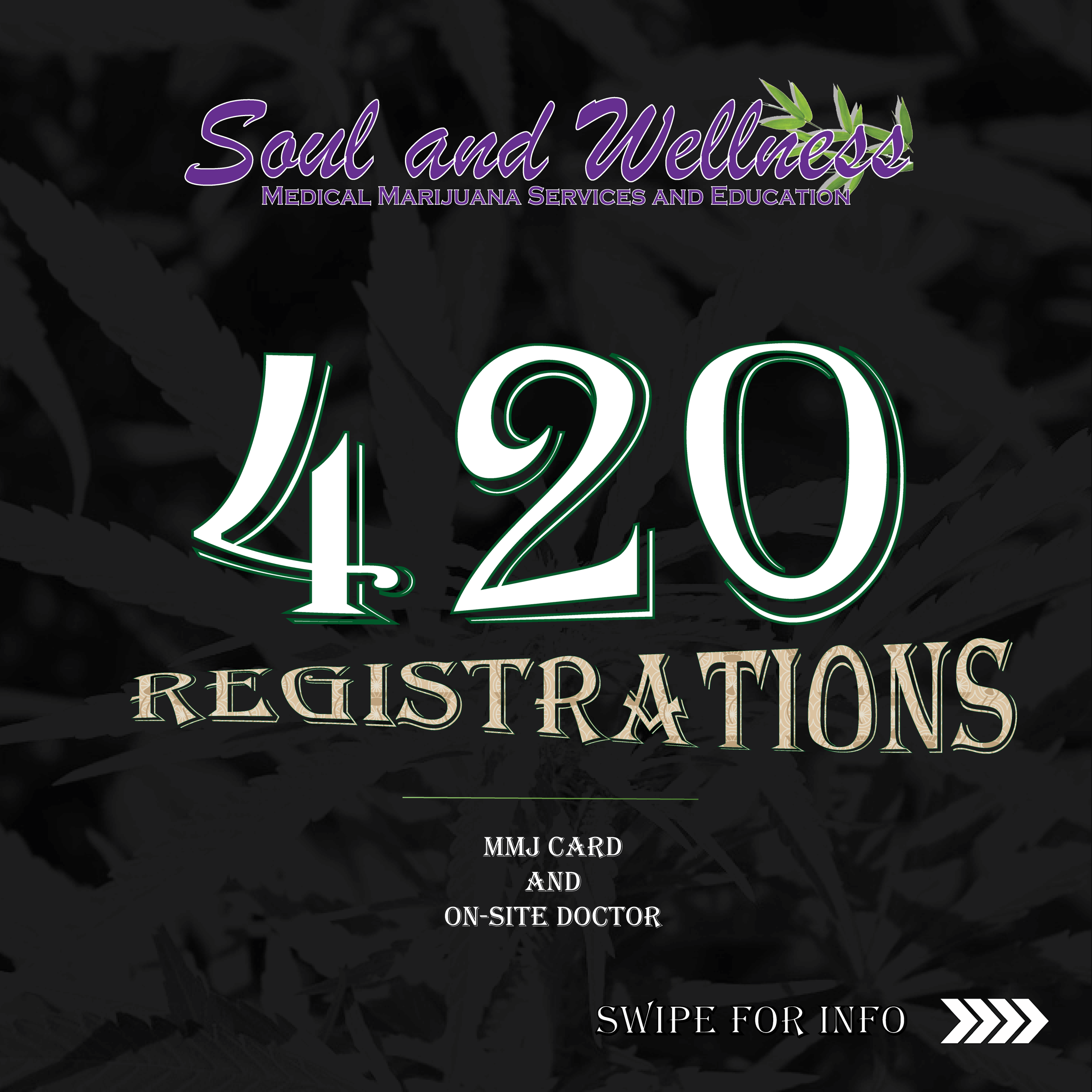 420 Event-01.png
