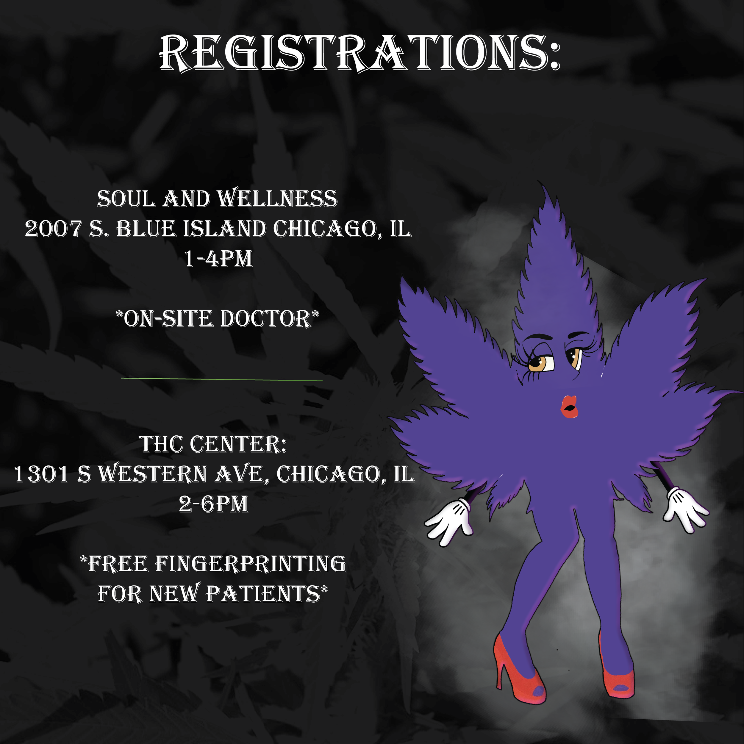 420 Event-02.png
