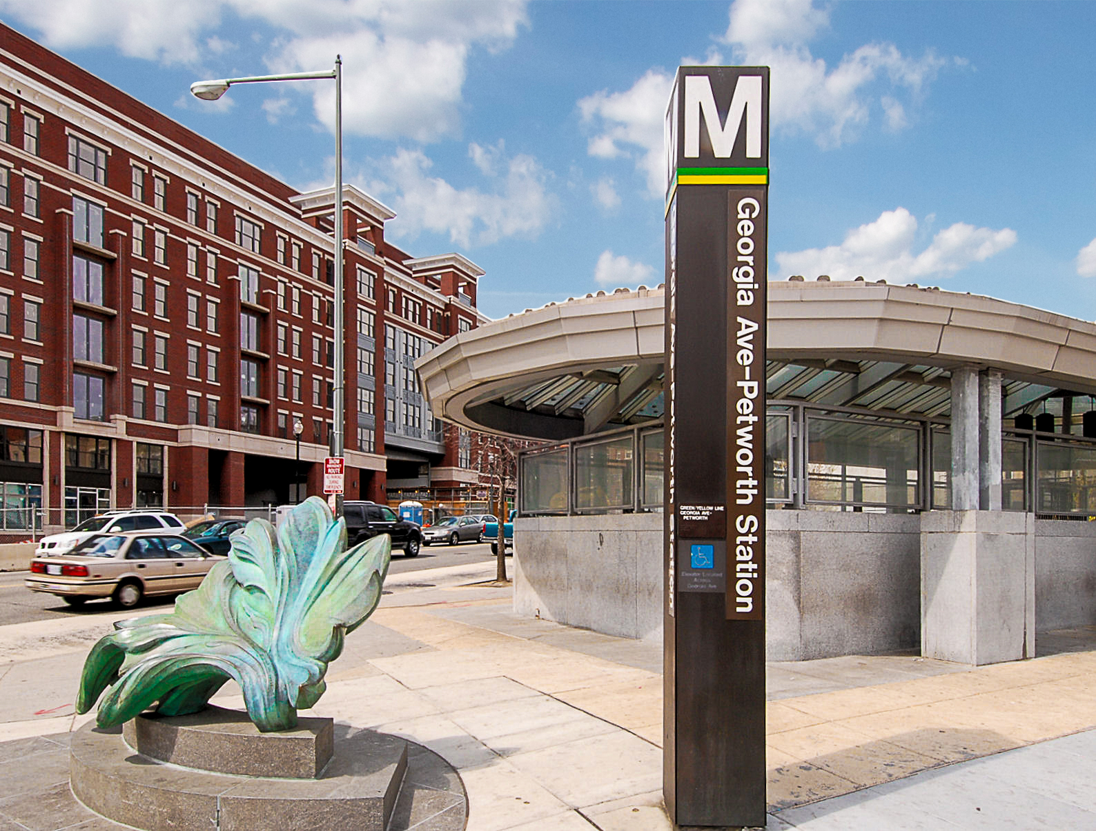 Petworth+Metro.jpg