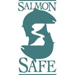 Salmon-Safe_Logo__No_Website_.jpg
