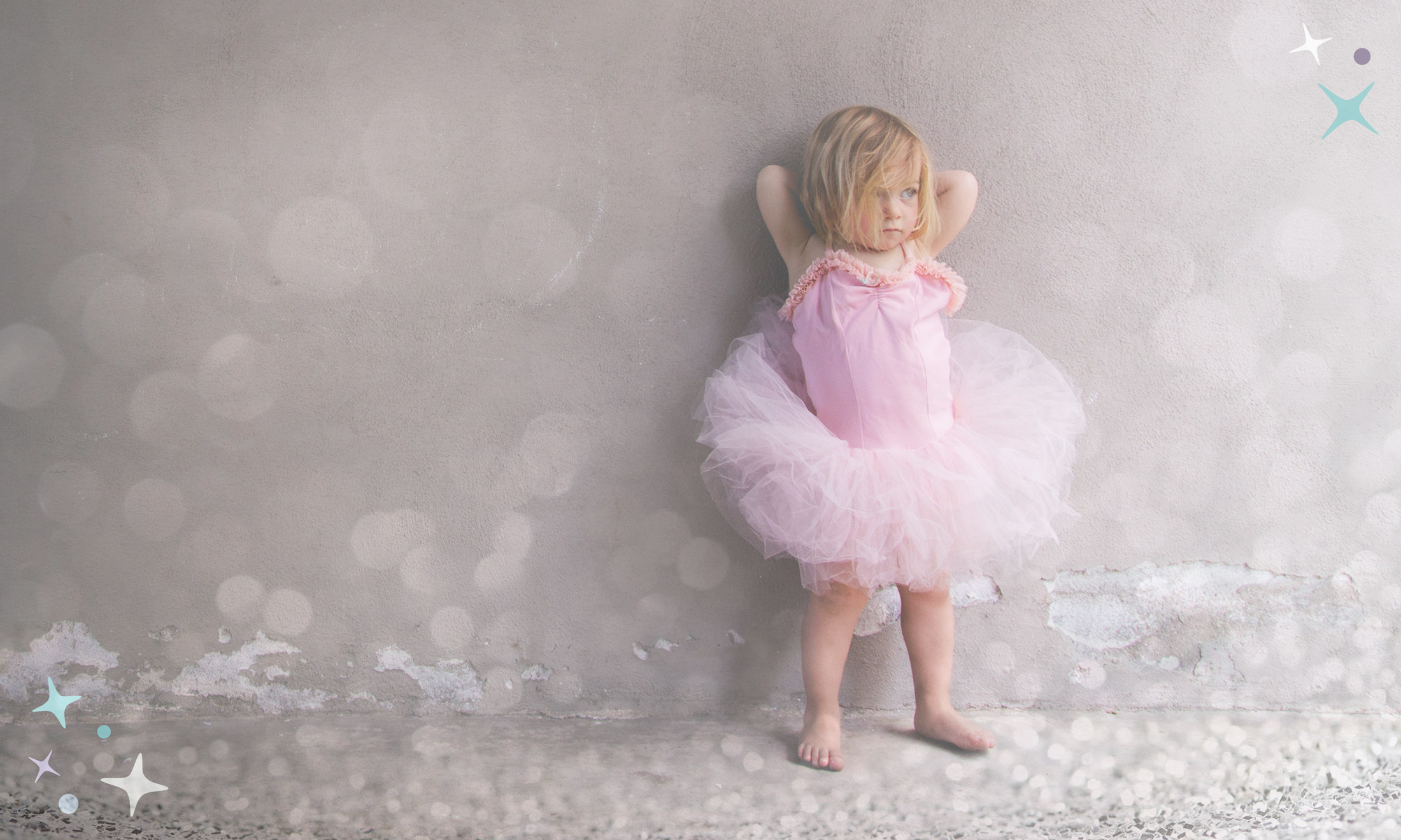 pink-tutu.jpg