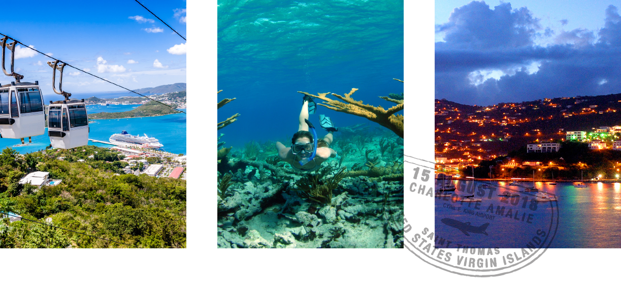 LADYJ-Cruise-Destination-St-Thomas-collage.png