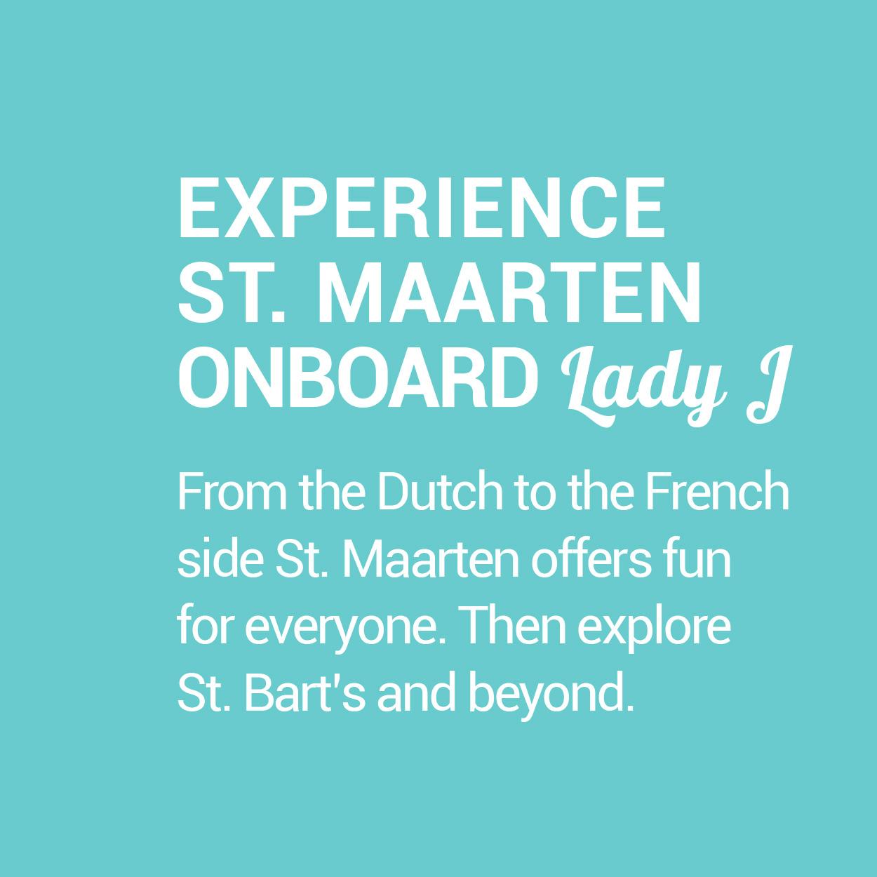 LJ_ART_Banner_SQ_St-Maarten.jpg