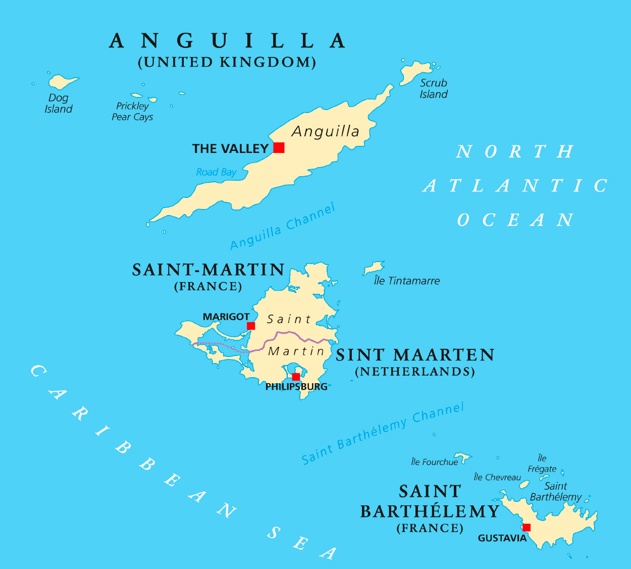 LADYJ-Cruise-Destination-St-Maarten-map.jpg