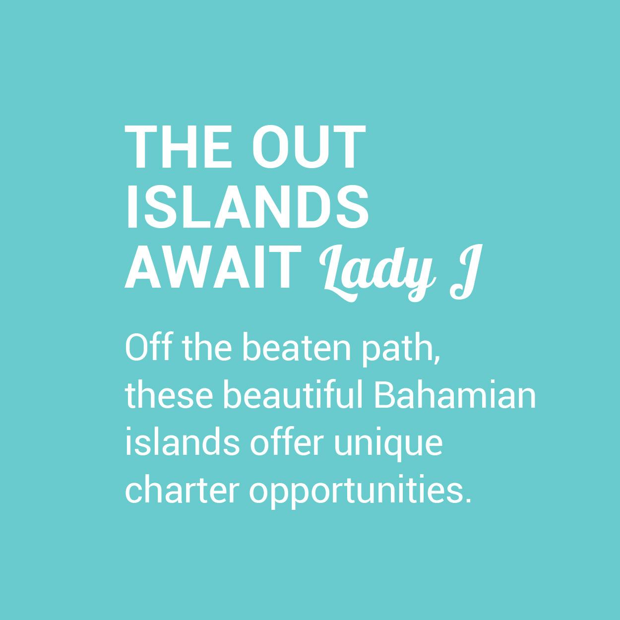 LJ_ART_Banner_SQ_Out-Islands-Bahamas.jpg
