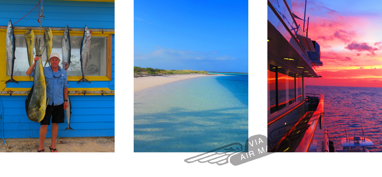 LADYJ-Cruise-Destination-Out-Islands-Bahamas-collage.png