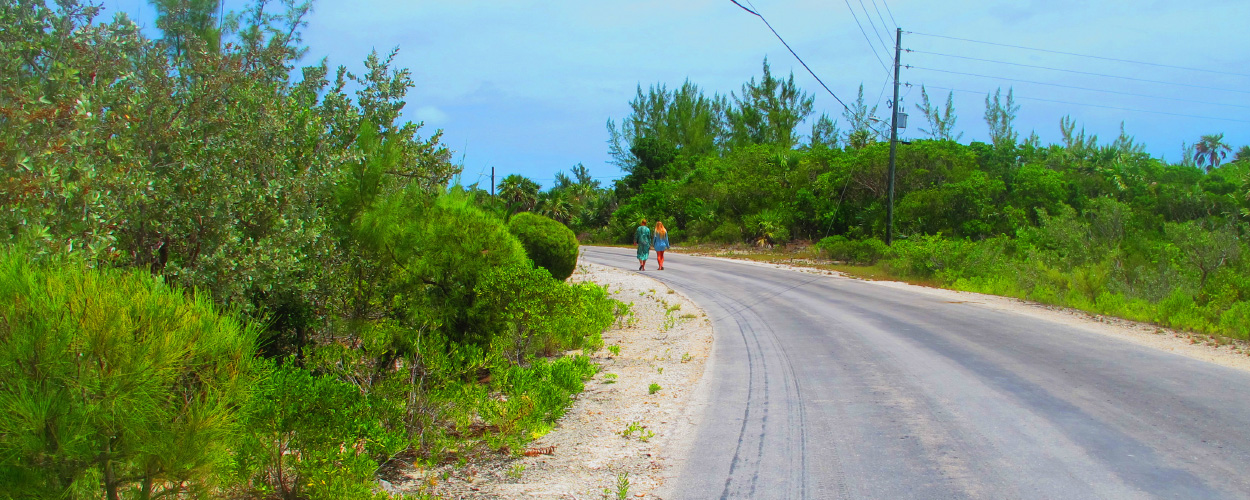 LADYJ-Cruise-Destination-Out-Islands-Bahamas-Cat-Island.jpg