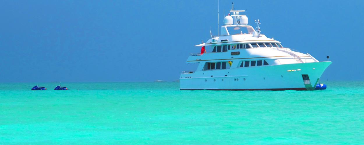 LADYJ-Cruise-Destination-Out-Islands-Bahamas-Ragged-Islands.jpg