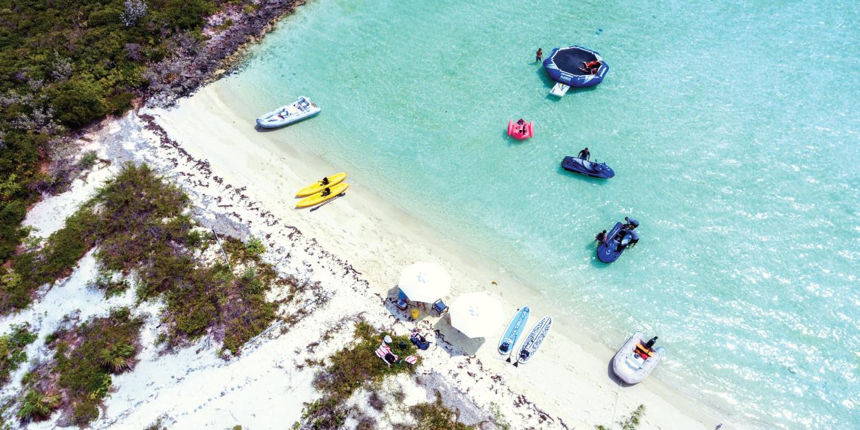 LADYJ-Yacht-Activities-Beach-Setup-QB0008.png