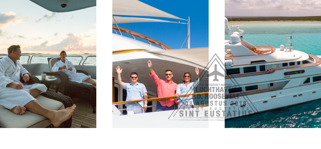 LADYJ-Yacht-Deck-collage1.png
