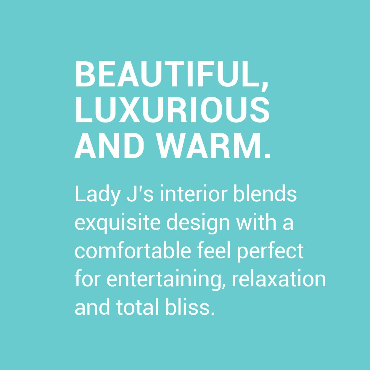 LJ_ART_Banner_SQ_Interior.jpg