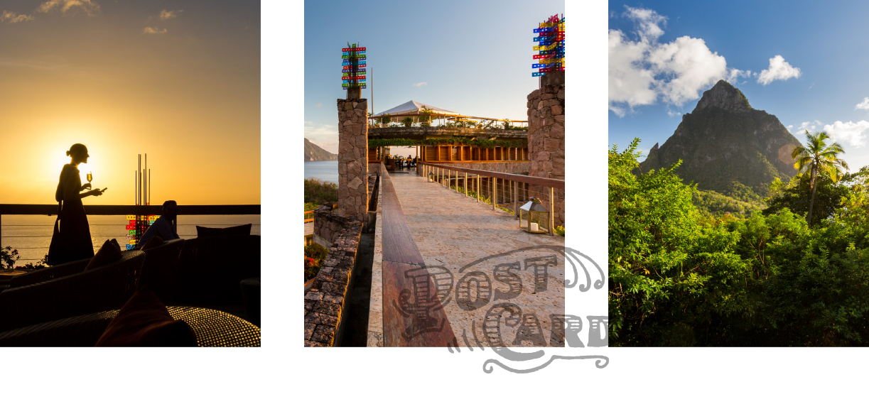 LADYJ-Cruise-Destination-St-Lucia-collage.png