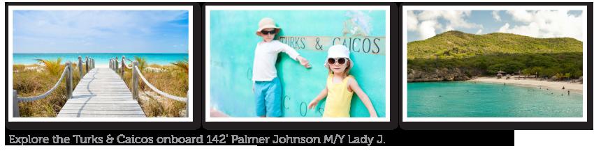LadyJ-Blog-IMG-turks-&-caicos-2.png