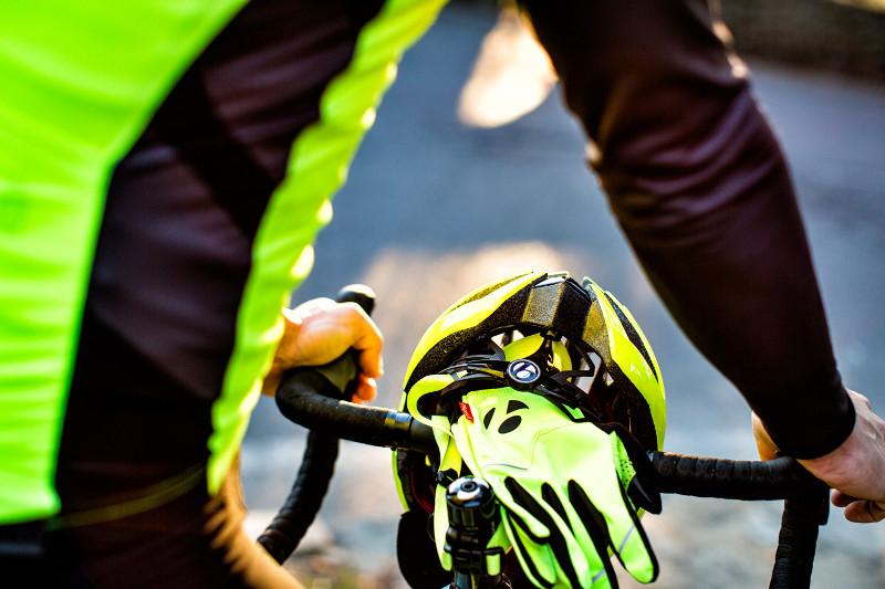 Apparel / Helmets