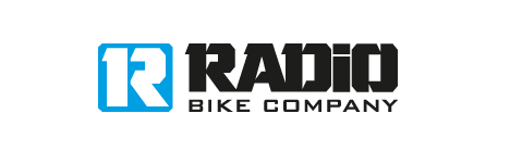 radiobikes.png