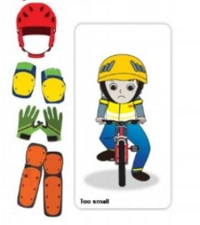Helmet & Too Small.jpg