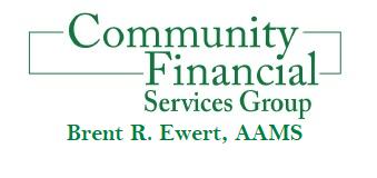 Brent CFSG Logo.png