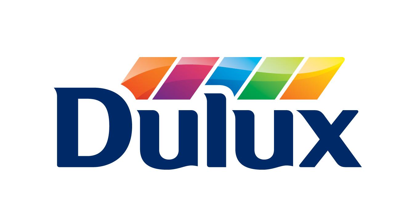 Dulux_Logo.jpg