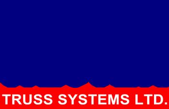 logo.westek-truss-systems-edmonton.png