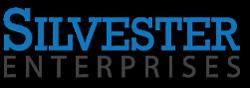silvester-logo1.png