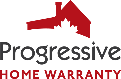 Progressive-HomeWarranty.png