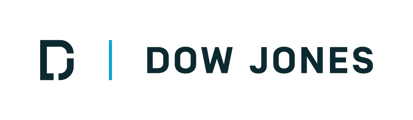 special thanks to dow jones.png