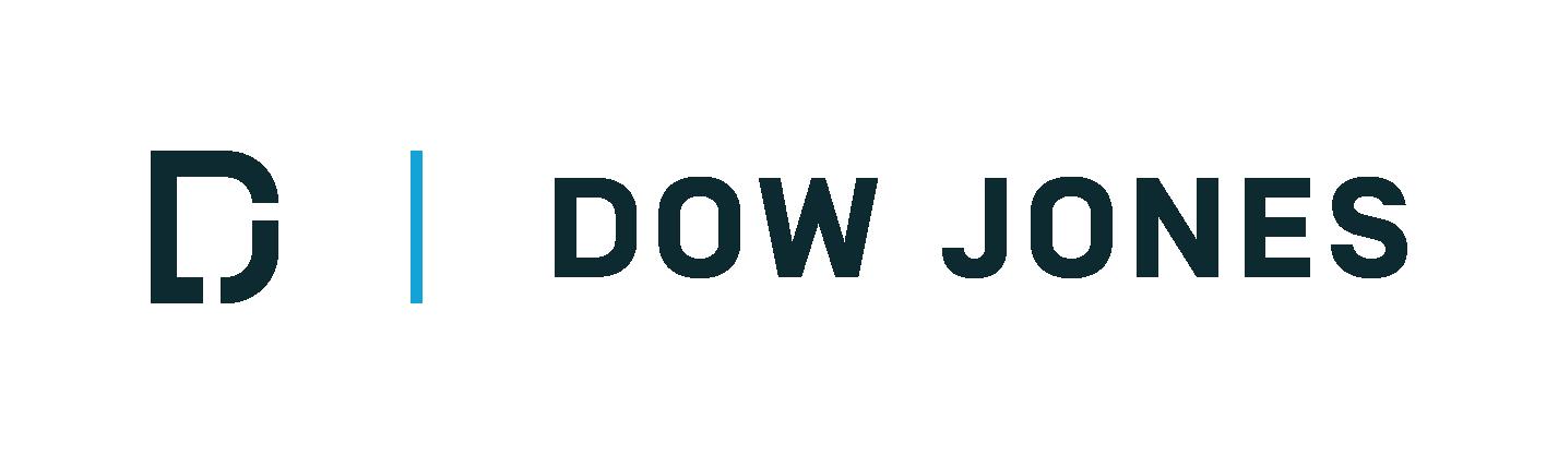 dj-logo-2015.png