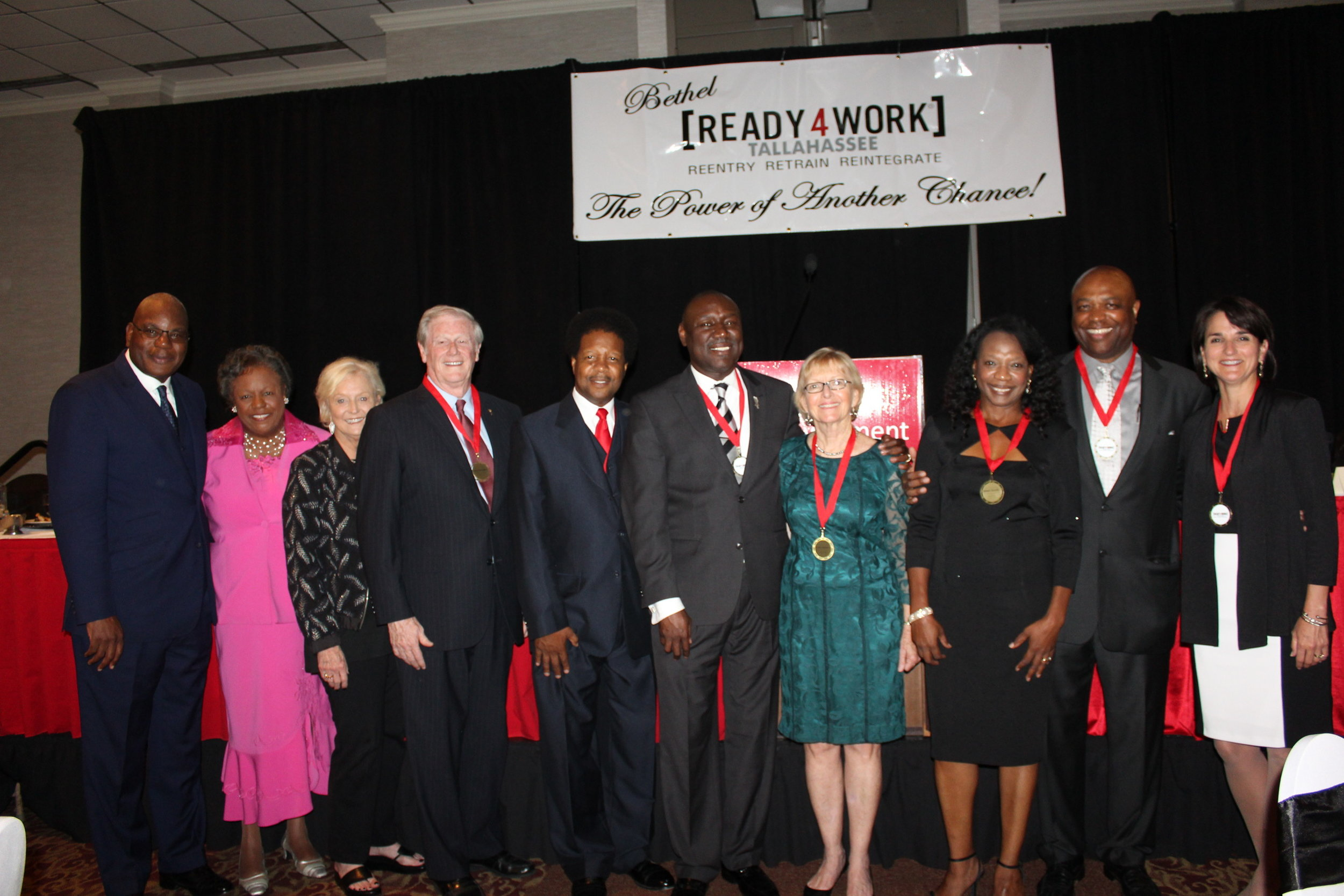 Honorees in Front of Stage (II).jpg