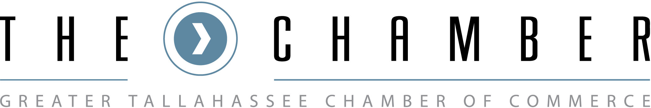 Chamber_Logo_CMYKPrint.jpg