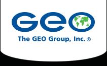 GeoLogo.png