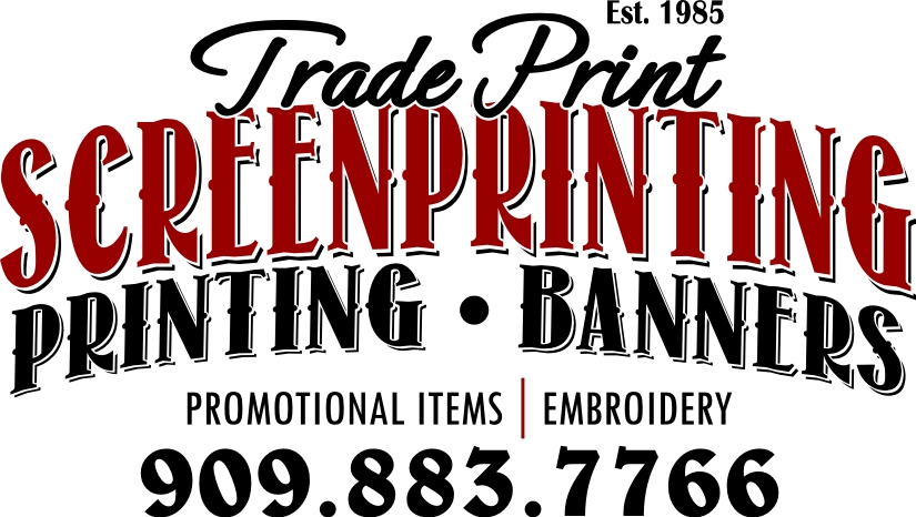 Trade Print Logo w number.jpg