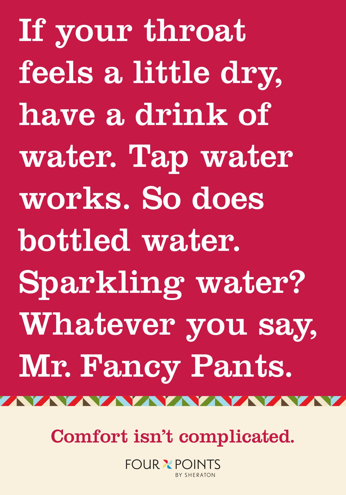 FP_water.jpg