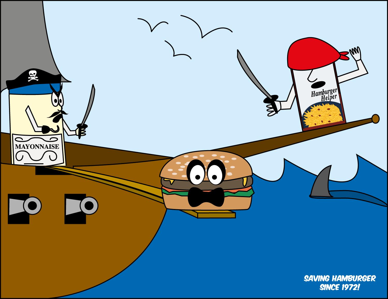 HH_pirate.png