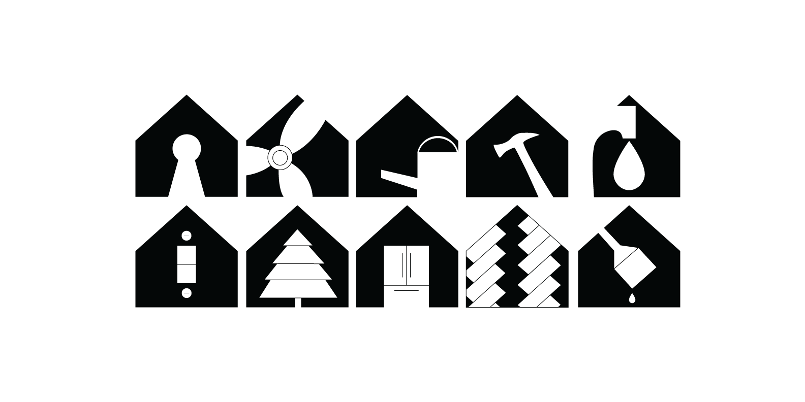 bg_hardware_store_pictograms.png