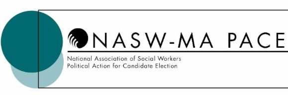 NASW-MA PACE.jpg