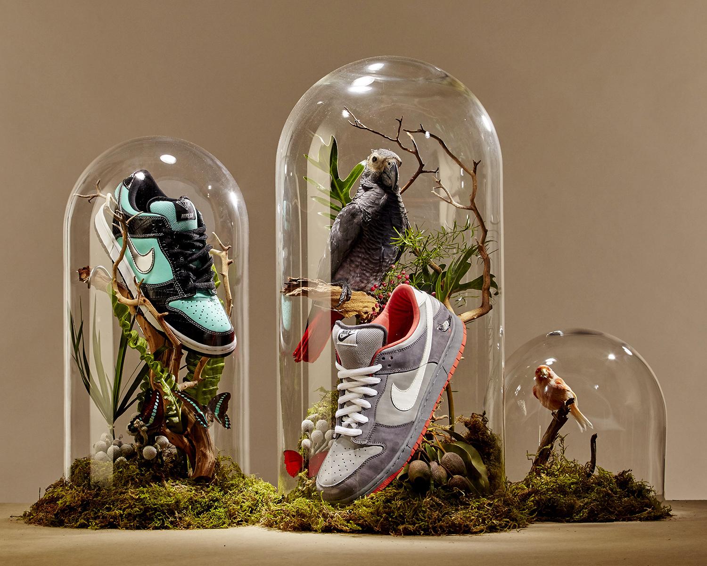 WEB FMR_Sneaker_Cover_Nike_Group3_198B.jpg