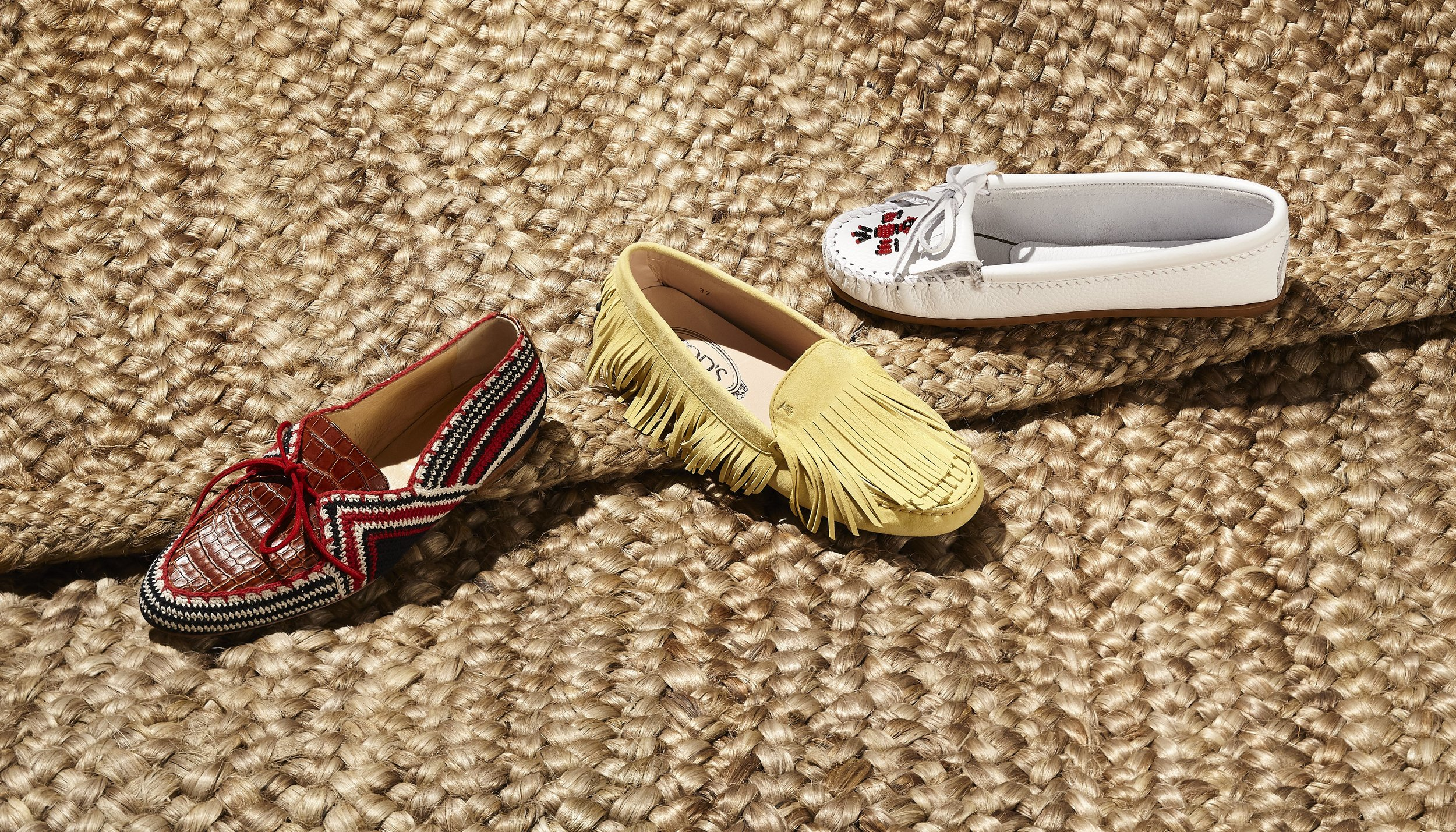 FMRV4_Moccasin_Grouping_96.JPG