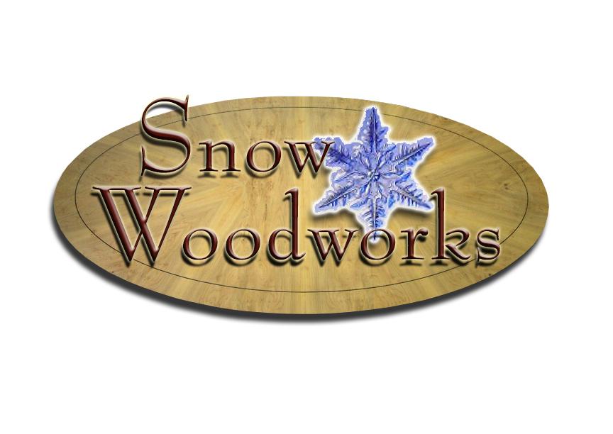 Snow Woodworks Logo on Transparent Background.jpg