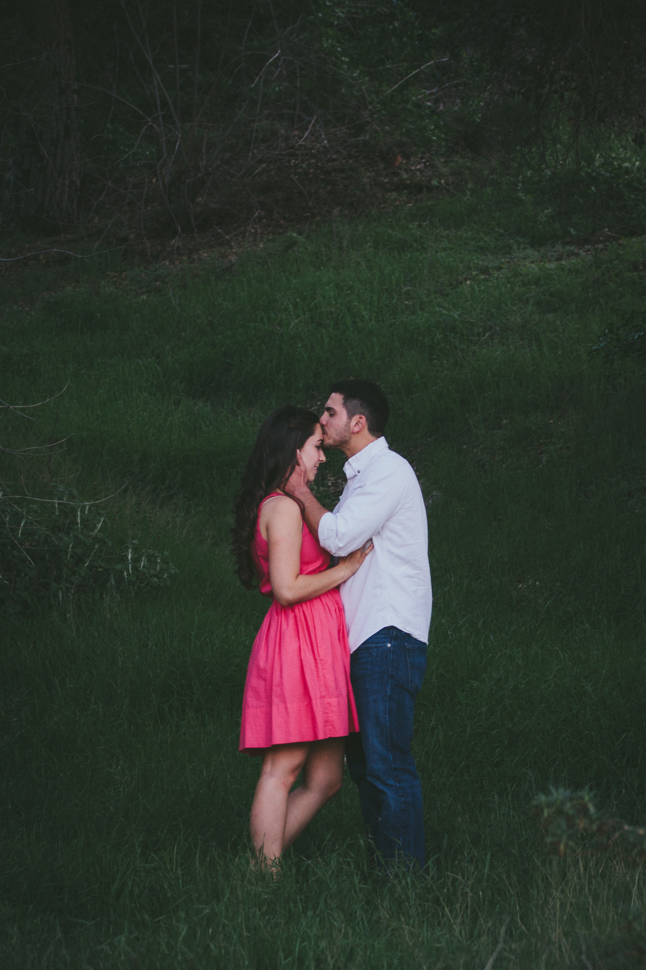 2015-02 Jacob & Kelsey 5.jpg