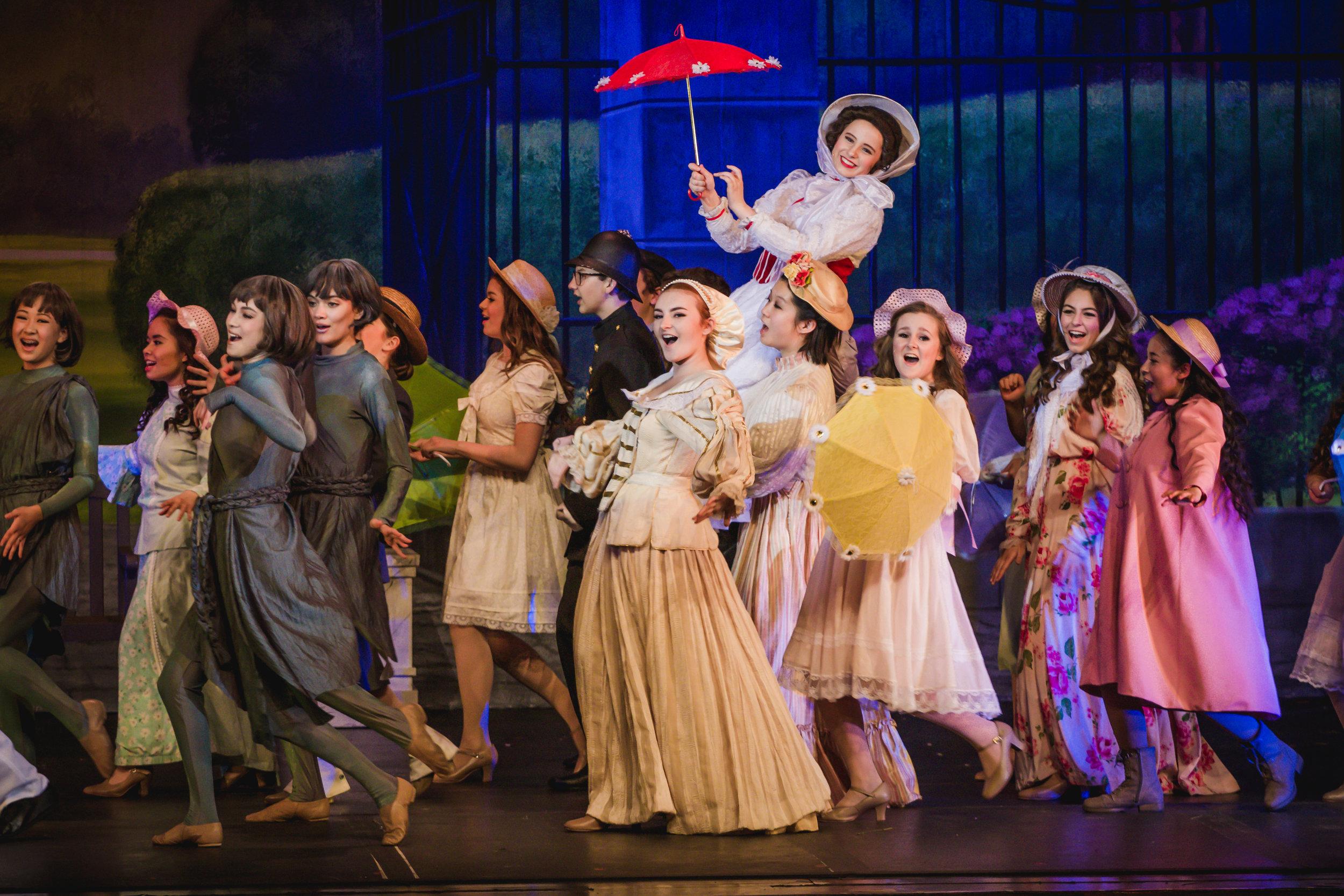 2016-03 Mary Poppins 1.jpg
